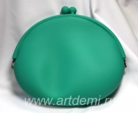 The article № 4637 bag for cosmetics   - www.artdemi.ru