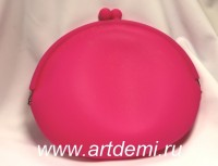 The article № 4638 bag for cosmetics   - www.artdemi.ru