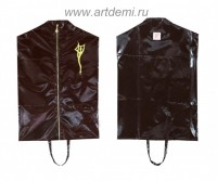 carrying case for clothes The price 33,33 USD - www.artdemi.ru