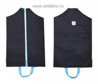 carrying case for clothes The price 12.88 USD - www.artdemi.ru
